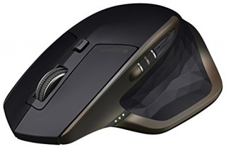 Мишка Logitech MX Master Bluetooth Black