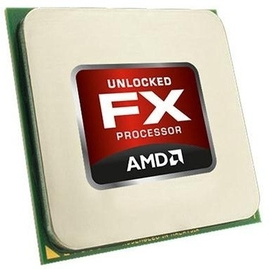 Процесор AMD FX-4300 3.8GHz sAM3+ Box