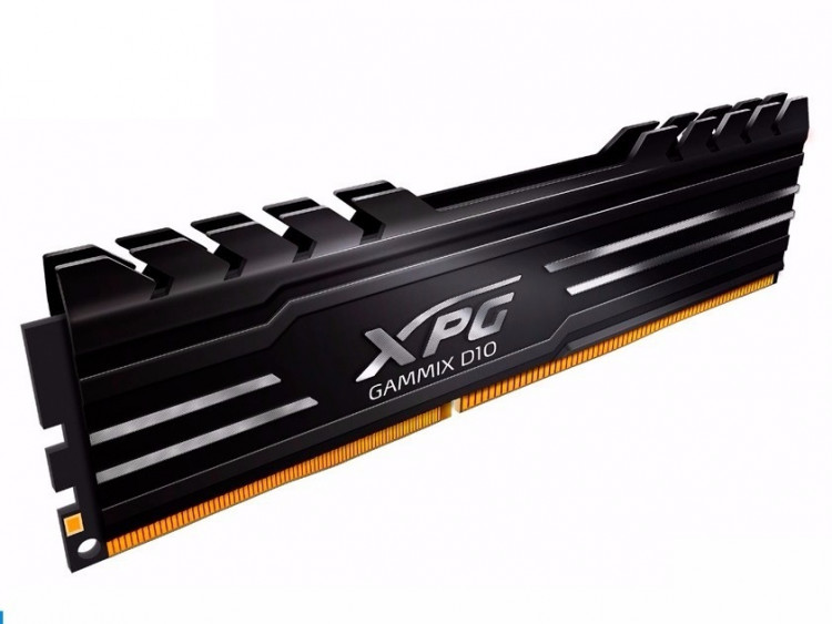 Оперативна пам'ять DIMM 8Gb DDR4 PC3000 A-Data XPG Gammix D10
