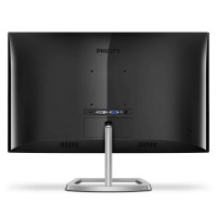 "Монітор 27"" Philips 276E9QDSB Black-Silver"