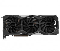 Відеокарта nVIDIA RTX2080 Super Gigabyte WindForce OC 8Gb 256bit GDDR6