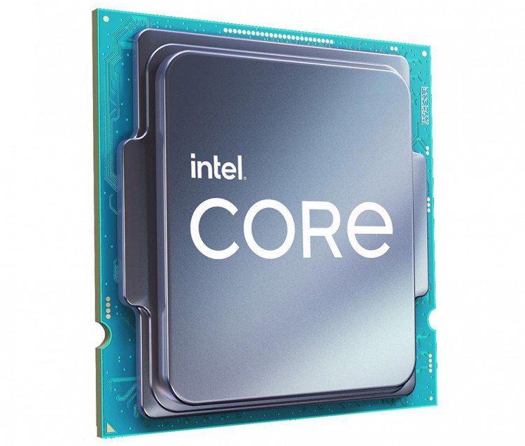 Процесор Intel Core i3-10305 3.8GHz s1200 Box