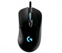 Мишка Logitech G403 Hero Gaming USB Back